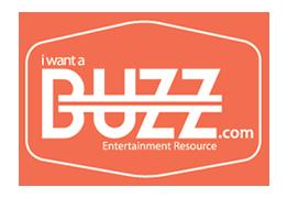 BUZZ Magazine Jacksonville FL