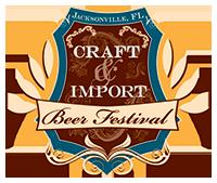 Jacksonville Beer Fest