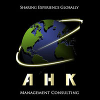 AHK Global Consulting