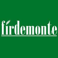 Firdemonte